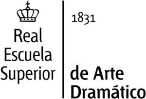 resad-logo