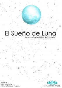 EL SUEÑO DE LUNA
